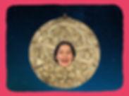 image rectangle site TC fr astrolabe.jpg