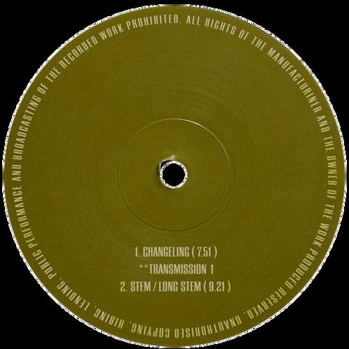 MW059 (v1)