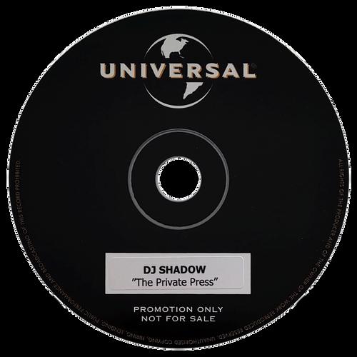 Universal (Denmark) A/S