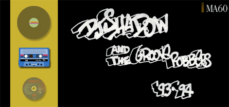 DSR_Header_Media_1994_Tracks&Beats.png