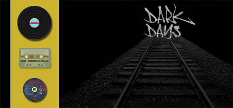 DSR_Header_Media_2000_Dark_Days.png