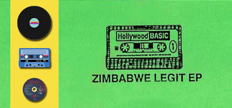 DSR_Header_Media_1991_Zimbabwe.png