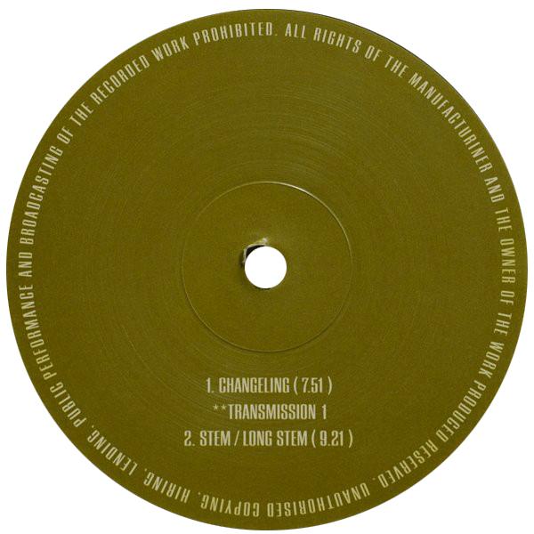MW059 (v2)