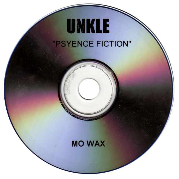 CD-Ref