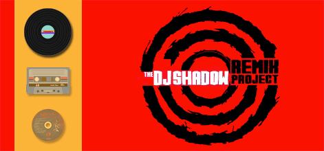 DSR_Header_Media_2010_Remix12.png
