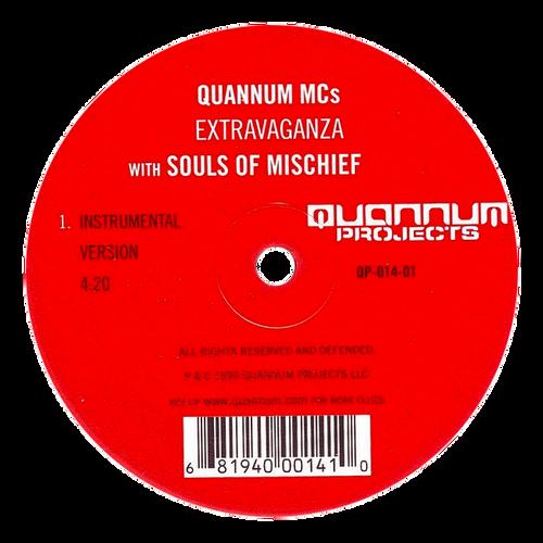QP 014-1