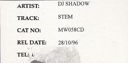 MW058CD