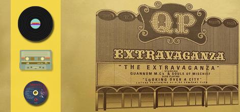 DJSR_Header_1999_Extravaganza.png