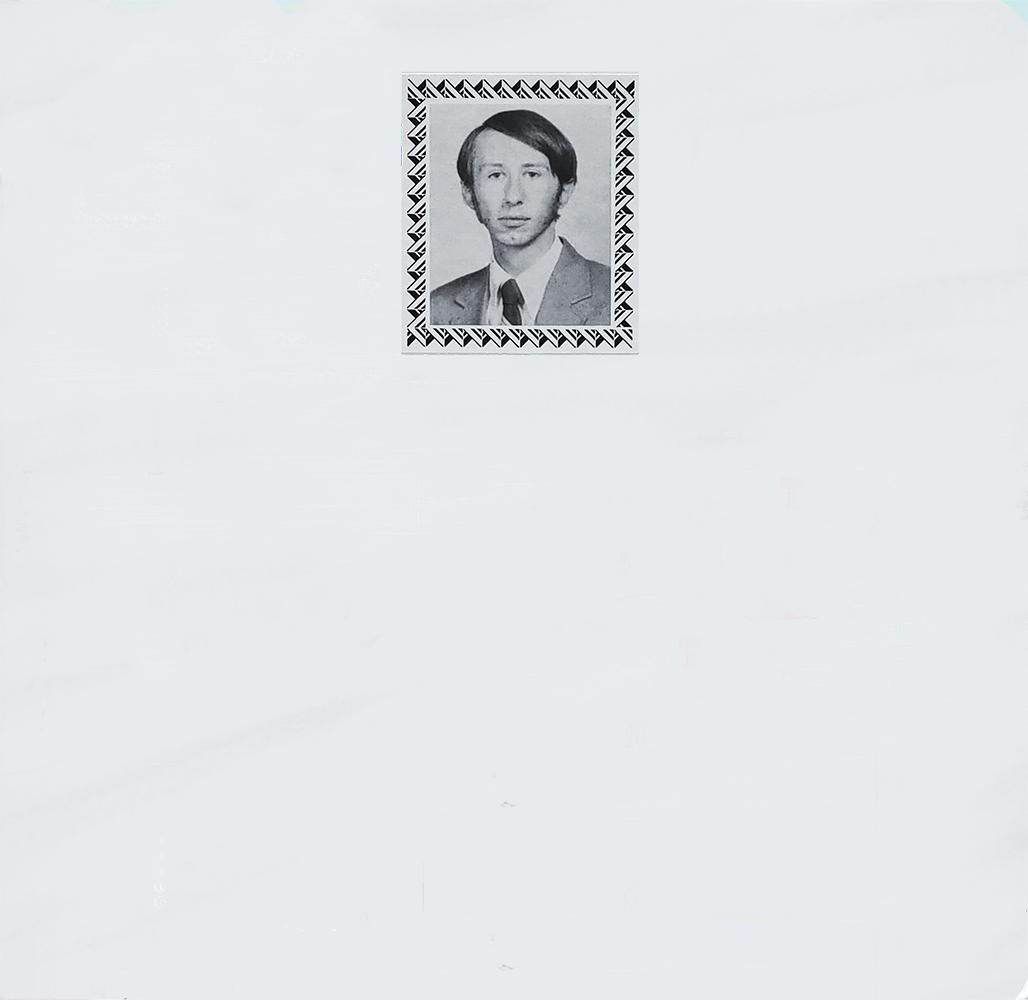 MCA 25726-1