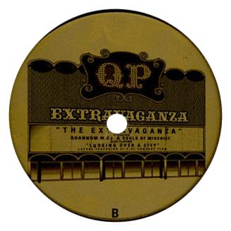 QP014