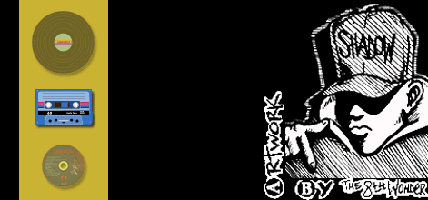 DSR_Header_Media_1991_HipHop-Rec1.5A.png