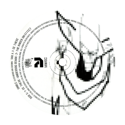 MW108