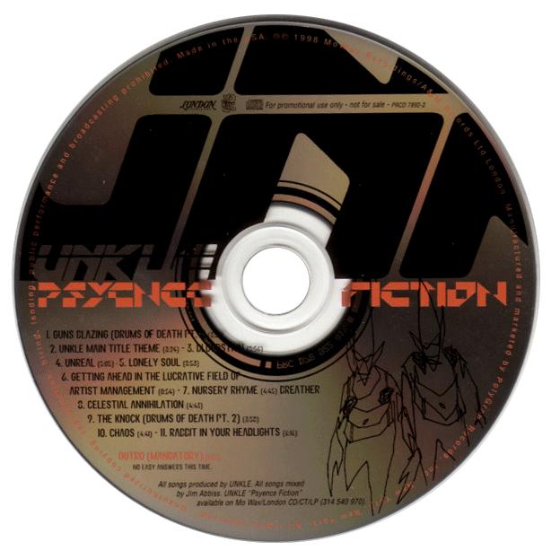 PRCD 7892-2