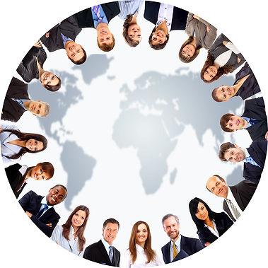 global_workforce.jpg