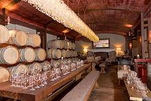 Zandvliet Wine Estate