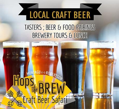 Hops The Brew Craft Beer Safari.jpg