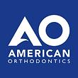 Ortodoncia en Irapuato