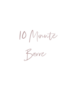 10 Minute Workouts-12.png