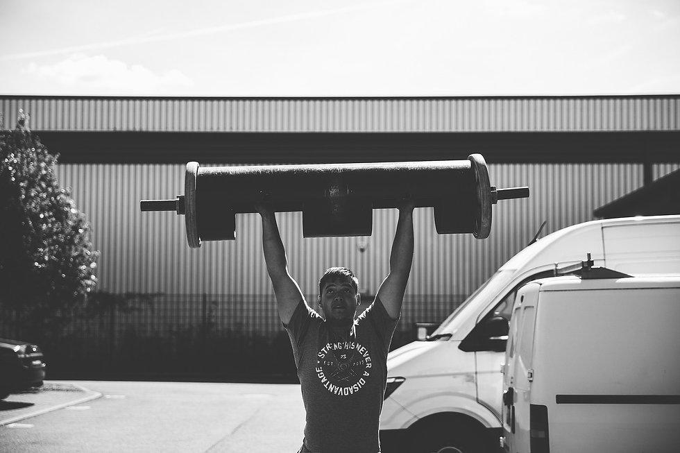 08.11.18-strongman47.jpg
