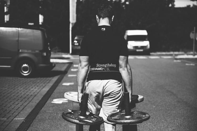 08.11.18-strongman79.jpg