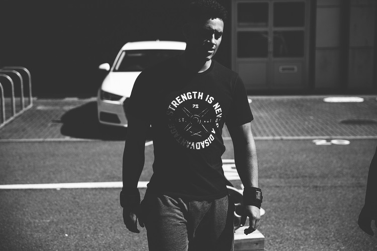 08.11.18-strongman30.jpg