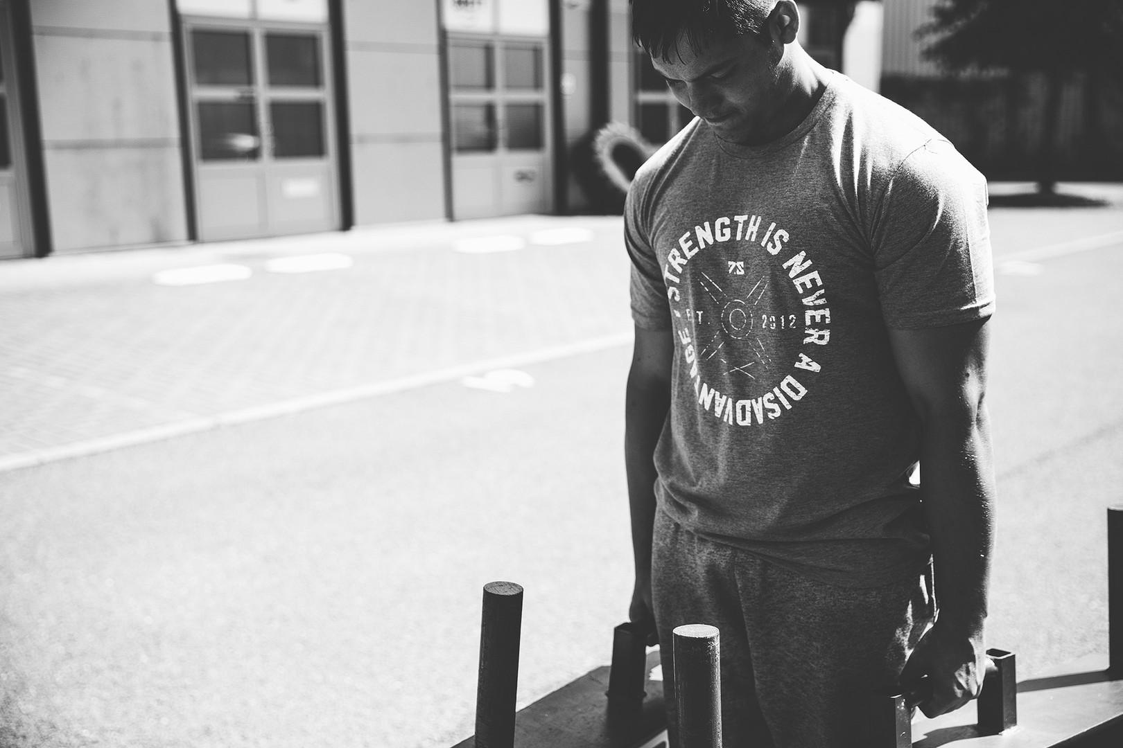 08.11.18-strongman111.jpg