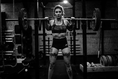 Fitness%20Goal_edited.jpg