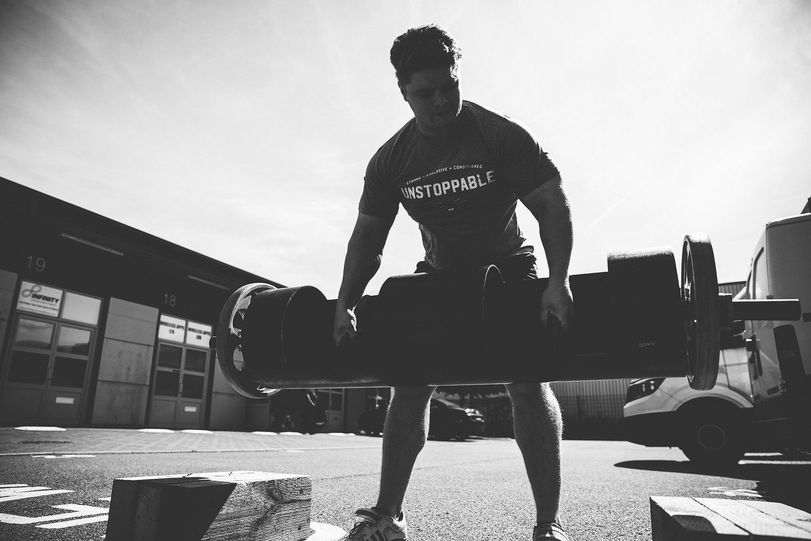 08.11.18-strongman28.jpg