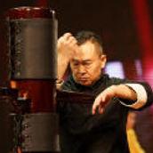 Wing Chun Master Sun.jpg