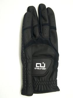 Oneunder Men Regular Style Gloves