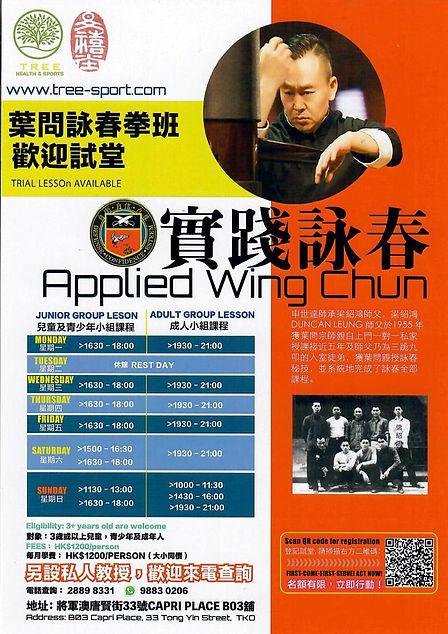 Wing Chun Poster.jpg