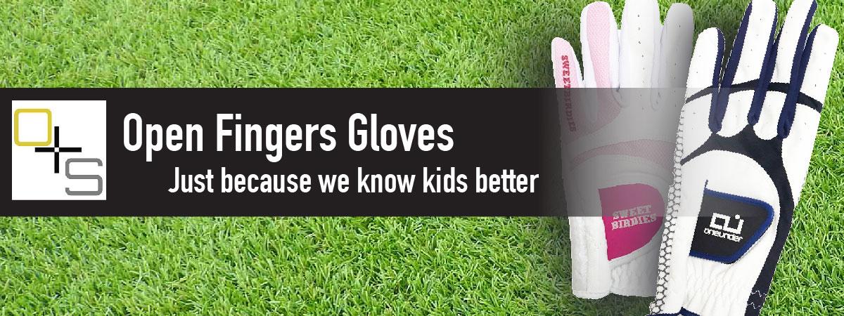 Open Fingers Gloves_2.jpg