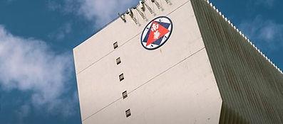 SCAA building.jpg