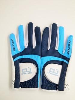 Oneunder Regular Style Gloves