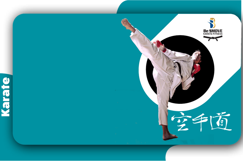 karatesmaller_edited.png