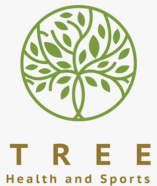 tree logo - circle.png