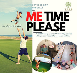 Father's Day Poster - MeTime.jpg
