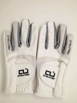 Oneunder Junior Regular Style Gloves