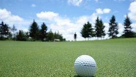 Canva - Golf and Grass.jpg