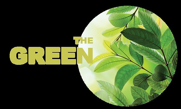 Thegreen-01.png