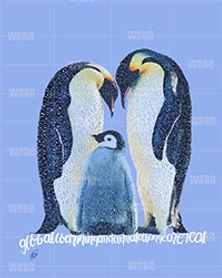 Penguin -.jpg
