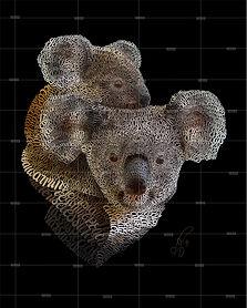 Koala-ps-wm-.jpg
