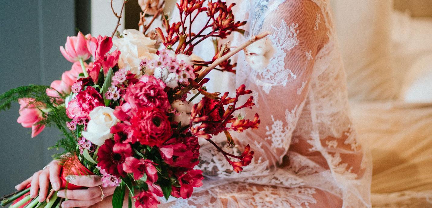 Bridal-Boudoir-ulrike-photographe-25.jpg