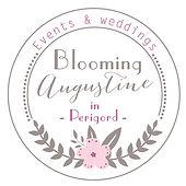logotype-blooming-augustine-0011[1].jpg