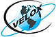Velox Logo NEW.png