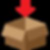 box (1).png