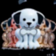 PetMemory_Cães.png
