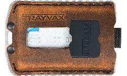 Trayvax_FC.jpg