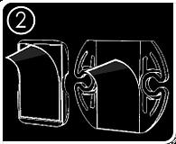 FLEXclip-Steps_2.png