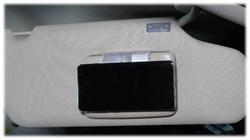 Attach A Phone To Your Car